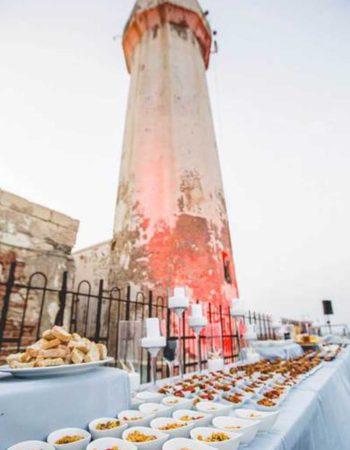buffet-matrimonio-torre-siracusa