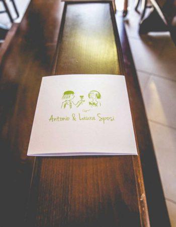 libretto-chiesa-matrimonio