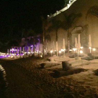 spiaggia-sicilia-matrimonio-ermes-wedding